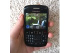 Blackberry Curve 8520,Dobar