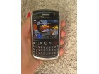 Blackberry Curve 8900,ODLICAN