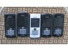 Blackberry Pearl 8100(pet komada)