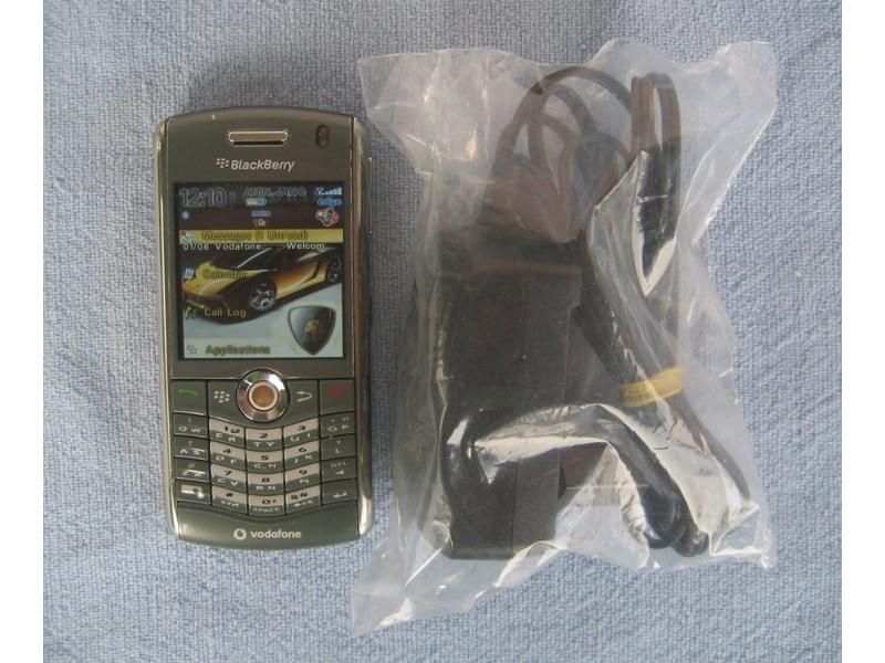 Blackberry Pearl 8110(CITAJ OPIS)