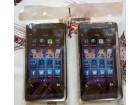 Blackberry Z10 - prelepe futrole - RASPRODAJA