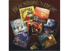 Blackmore`s Night ‎– Celebrating Blackmore`s Night 20th
