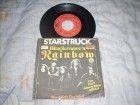 Blackmore`s Rainbow – Starstruck 7` singl RTB