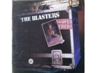 Blasters, The - Live At The Venue London