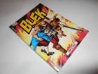 Blek, br.58  Crni strah  , Ludens,  NOVO