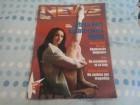 Blic News magazin broj 14 iz 02.februara 2000.godine