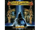 Blind Guardian ‎– The Forgotten Tales (CD)