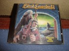 Blind Guardian  -  Follow The Blind  -