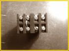 Blink relej 220V 50Hz- sa satnim mehanizmom