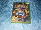 Blinx The Time Sweeper za XBOX Classic