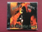 Blitzkrieg-BLITZKRIEG & ParadoxU.K.-THE GATHERING STORM