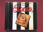 Blondie - PARALLEL LIVES A Tribute To BLONDIE  1999