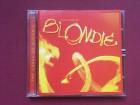 Blondie - THE CURSE OF BLONDIE + Bonus   2003
