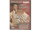 Blood and Sand .  Rudolph Valentino