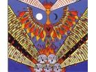 Blood & Fire-The Eighties Matchbox B-Line Disaster (CD)