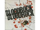 Bloodrock ‎– Bloodrock (CD)