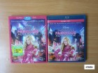 Blu ray - Sharpay`s fabulous adventure