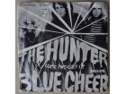 Blue Cheer ‎– The Hunter