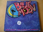 Blue Moon - Various, mint