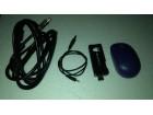 Blueberry Smart TV Adapter NETCAT M11