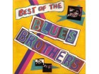 Blues Brothers ‎– Best Of The Blues Brothers