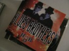 Blues Brothers And Friends ‎– Live From Chicago`s HoB