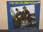 Blues Brothers - Blues Brothers Original Soundtrack