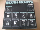 Blues Roots - Give Me The Blues, mint