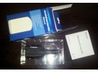 Bluetooth Hands Free Car Kit, ZT-BT1, novo