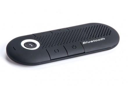 Bluetooth Handsfree za auto