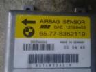 Bmw e36 kompjuter airbega