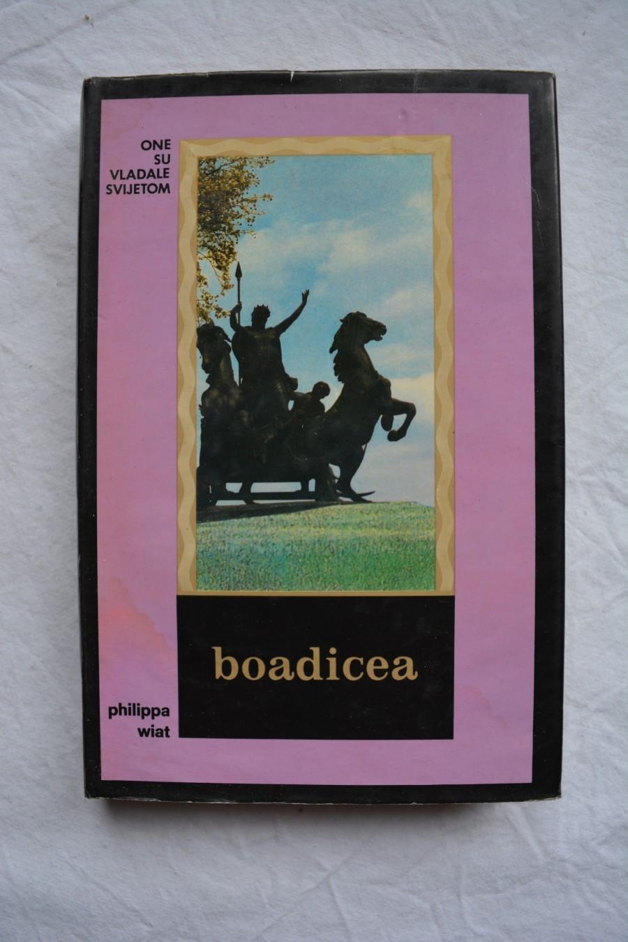Boadicea-keltska-kraljica-Philippa-Wiat_