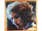 Bob Dylan – Bob Dylan At Budokan,+poster