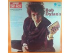 Bob Dylan ‎– Bob Dylan`s Greatest Hits, LP