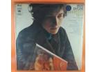 Bob Dylan – Greatest Hits, LP