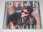 Bob Dylan ‎– MTV Unplugged (CD)