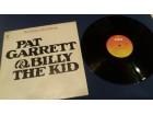 Bob Dylan – Pat Garrett & Billy The Kid(Suzy,Ex Yu)