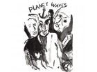 Bob Dylan – Planet Waves