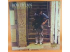 Bob Dylan – Street - Legal, LP