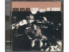 Bob Dylan ‎– Time Out Of Mind  CD