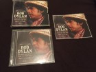 Bob Dylan - Dylan`s Theme Time Radio Hour 2 CD