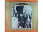 Bob Dylan - John Wesley Harding (LP, Album)