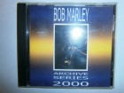 Bob Marley - Archive series 2000
