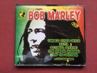 Bob Marley &; The Wailers - THE WORLD OF BOB MARLEY 2CD