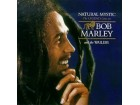 Bob Marley & The Wailers - Natural Mystic: The Legend Lives On