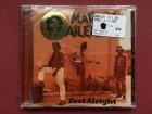 Bob Marley & Wailers - FEEL ALRIGHT (1967-1972)  2004