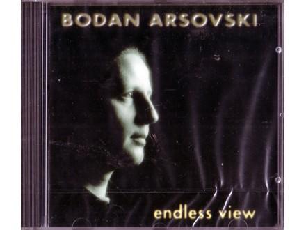 Boban Arsovski - Endless View