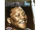 Bobby Bland - The Voice NOVO