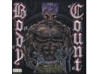Body Count  ‎– Body Count