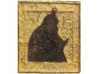 Bogorodica Akatistna (m.Dionisijat,Sveta Gora)